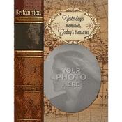 Vintage_essentials_8x11_book-001_medium