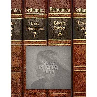Vintage_essentials_8x11_book-003