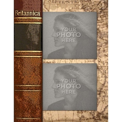 Vintage_essentials_8x11_book-011