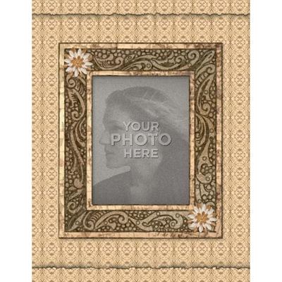 Vintage_essentials_8x11_book-012