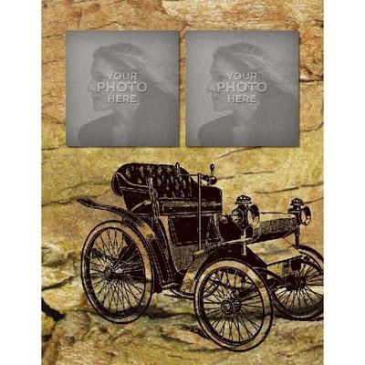 Vintage_essentials_8x11_book-015