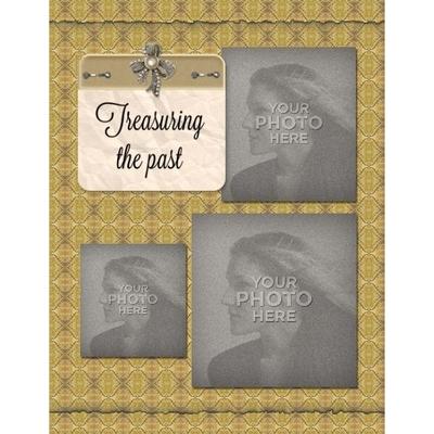 Vintage_essentials_8x11_book-016