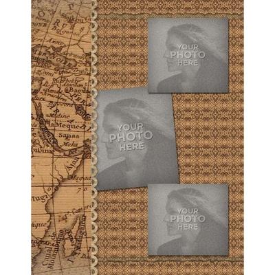 Vintage_essentials_8x11_book-019