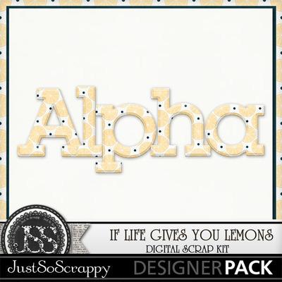 Lemons_kit_alpha