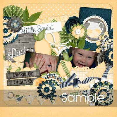 Lemons_sample_1