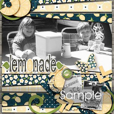 Lemons_sample_4