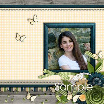 Lemons_sample_7