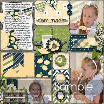 Lemons_sample_2