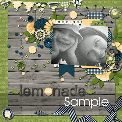 Lemons_sample_6