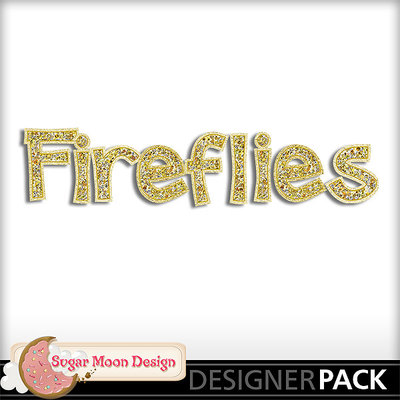 Fireflies_monogram