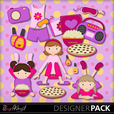 Slumber_party_special_kit-001