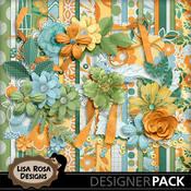 Lisarosadesigns_radiance_medium