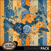 Lisarosadesigns_untidy_medium