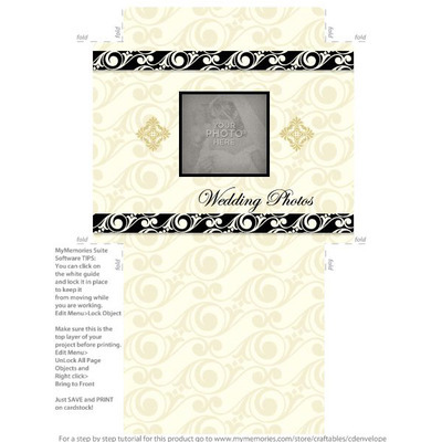 Wedding_couture_cd_envelope_temp-001