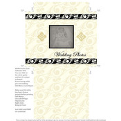 Wedding_couture_cd_envelope_temp-001_medium