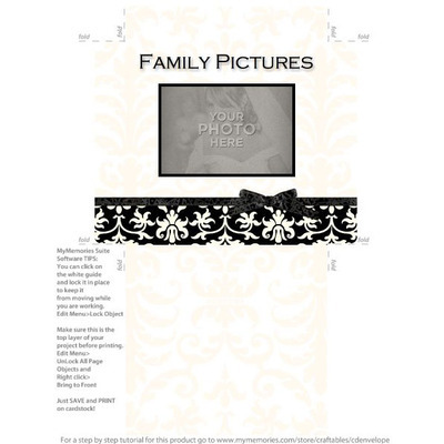 Wedding_couture_cd_envelope_temp-002