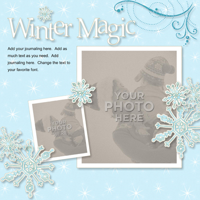Winter_magic_temp-001