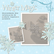 Winter_magic_temp-001_medium