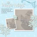 Winter_magic_temp-001_small