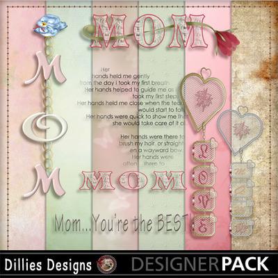 Mom_s_corner-002