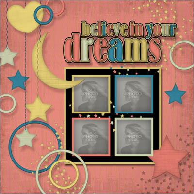 Wishing_on_a_star_temp-002
