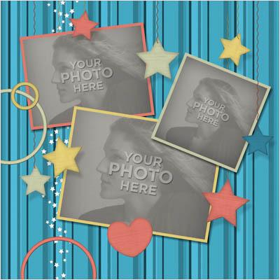 Wishing_on_a_star_temp-003