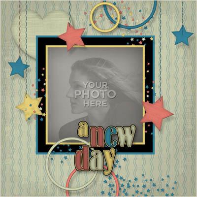 Wishing_on_a_star_temp-006