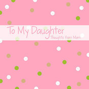 Words_to_my_daughter_temp-001_medium