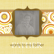 Words_to_my_father_temp-001_medium