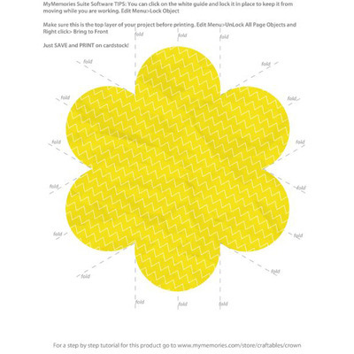 Yellow_canary_flowercrd_temp-001
