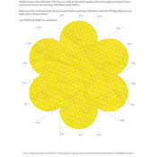 Yellow_canary_flowercrd_temp-001_medium