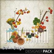 In_the_garden_2_kit_medium