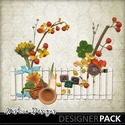 In_the_garden_2_kit_small