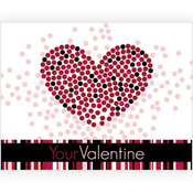 Your_valentine_lndscp_card_temp-001_medium