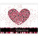 Your_valentine_lndscp_card_temp-001_small