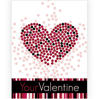 Your_valentine_portrait_card_temp-001