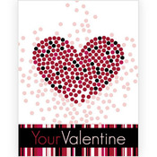 Your_valentine_portrait_card_temp-001_medium