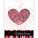 Your_valentine_portrait_card_temp-001_small