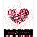 Your_valentine_portrait_card_temp-001_small