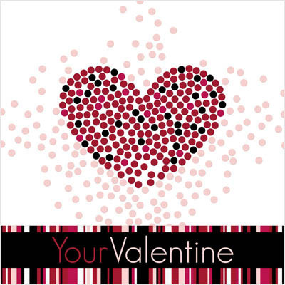 Your_valentine_square_card_temp-001