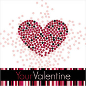 Your_valentine_square_card_temp-001_medium