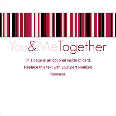 Your_valentine_square_card_temp-003