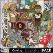 Caroling-001_medium