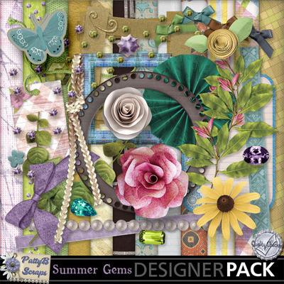 Summer_gems-001