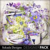 Lavender_color-001_medium