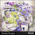 Lavender_color-001_small
