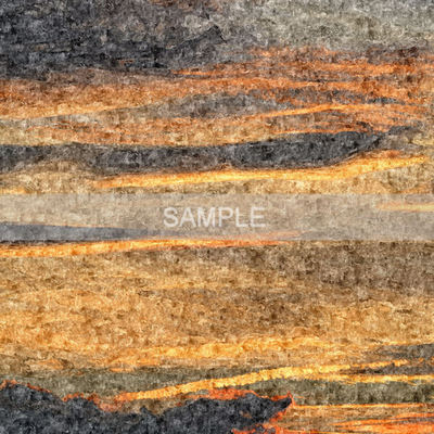 Msp_cu_paper_mix25_sampler3