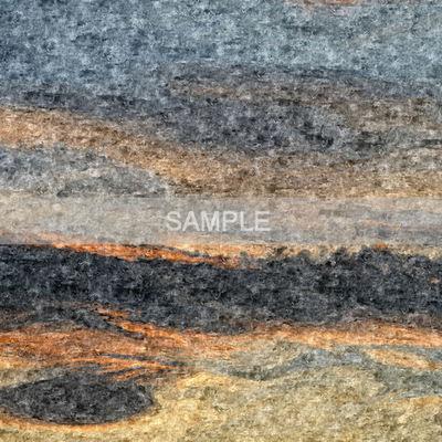 Msp_cu_paper_mix25_sampler4