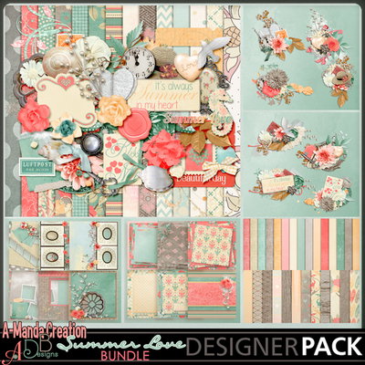 Adb-aw-summerlove-bundle