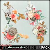 Adb-aw-summerlove-clusters-set1_medium